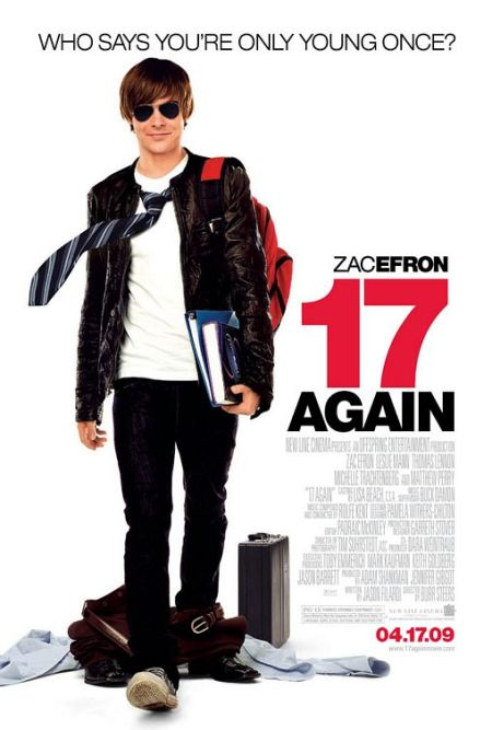 17-again-zac-efron