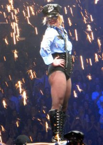 britney-spears-0309